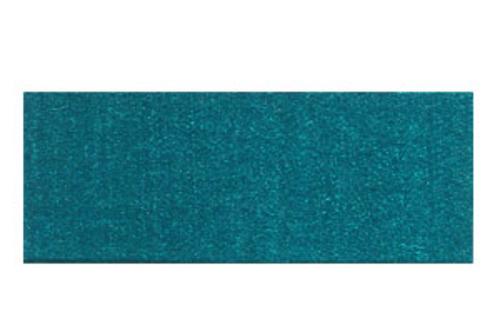 ターナー アクリルガッシュ20ml 416Bカラーパールターコイズ