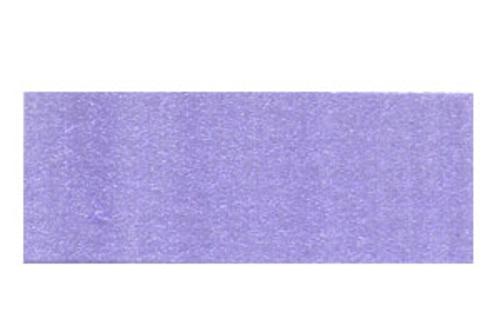ターナー アクリルガッシュ20ml 418Bカラーパールマリン