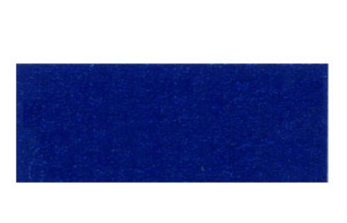 ターナー アクリルガッシュ20ml 419Bカラーパールインディゴ