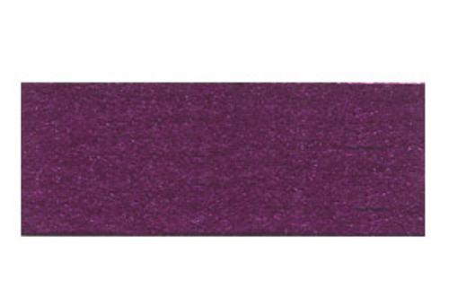 ターナー アクリルガッシュ20ml 421Bカラーパールバイオレット
