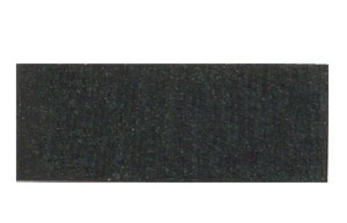 ターナー アクリルガッシュ20ml 422Bカラーパールブラック
