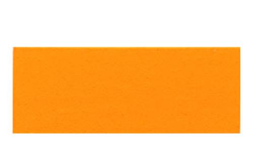 ターナー アクリルガッシュ40ml 13Aパーマネントイエローオレンジ