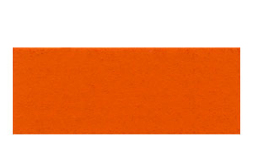ターナー アクリルガッシュ40ml 14Aパーマネントオレンジ