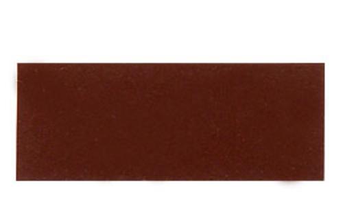 ターナー アクリルガッシュ40ml 38Aチョコレート