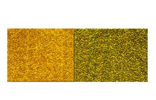 ターナー アクリルガッシュ40ml 73Bゴールドオレンジ