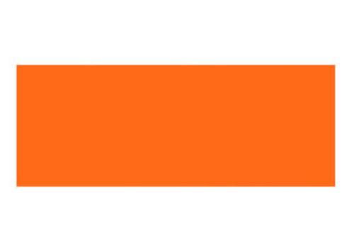 ターナー アクリルガッシュ40ml 204B蛍光オレンジ