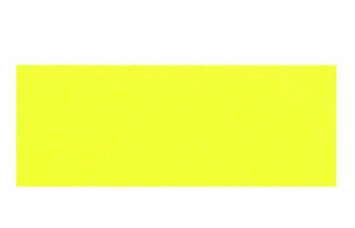 ターナー アクリルガッシュ100ml 10Aパーマネントレモン