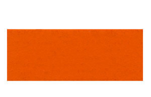 ターナー アクリルガッシュ100ml 14Aパーマネントオレンジ