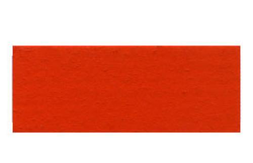 ターナー アクリルガッシュ100ml 20Aパーマネントスカーレット