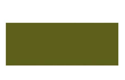 ターナー アクリルガッシュ100ml 46Aオリーブグリーン