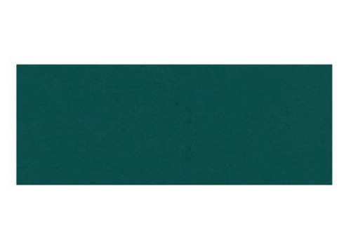 ターナー アクリルガッシュ100ml 47Aビリディアン(ヒュー)