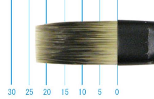 丸善 インターロン 2128 長軸(フラット)14号
