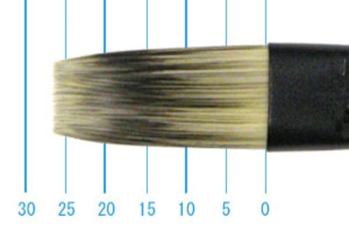 丸善 インターロン 1027 短軸(フラット)14号
