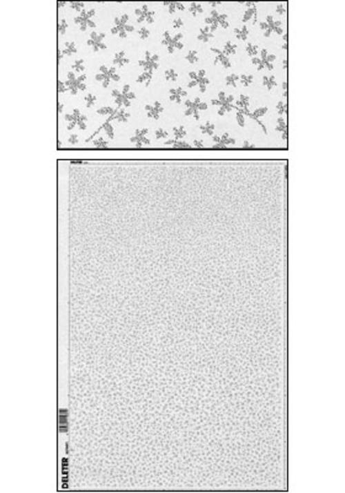 デリーター スクリーン SE-1181