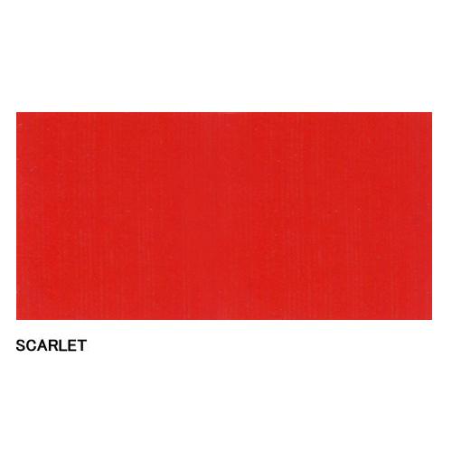 ホルベイン アクリリックガッシュ12ml スカーレット(D902)