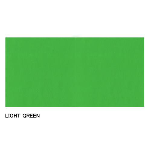 ホルベイン アクリリックガッシュ12ml ライトグリーン(D909)