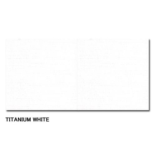 ホルベイン アクリリックガッシュ12ml チタニウムホワイト(D925)