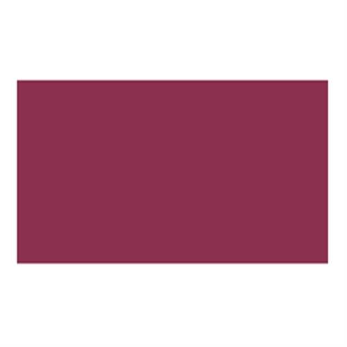 ホルベイン アクリラガッシュ20ml クリムソン(D001)