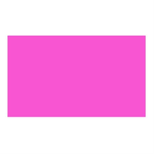 ホルベイン アクリラガッシュ20ml ピンク(D005)