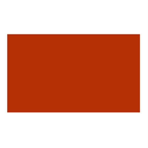 ホルベイン アクリラガッシュ20ml バーミリオン(D012)