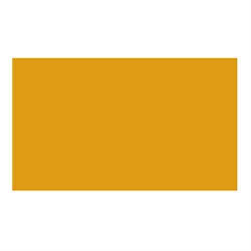 ホルベイン アクリラガッシュ20ml ディープイエロー(D033)