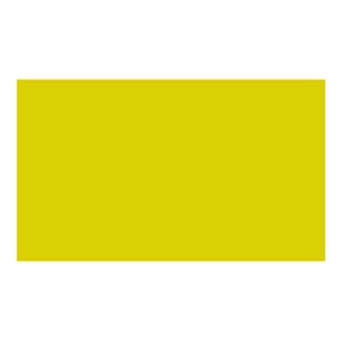 ホルベイン アクリラガッシュ20ml レモンイエロー(D034)