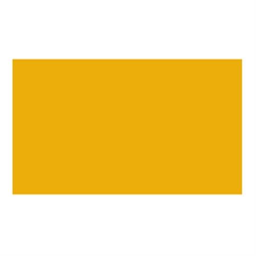 ホルベイン アクリラガッシュ20ml オレンジイエロー(D036)