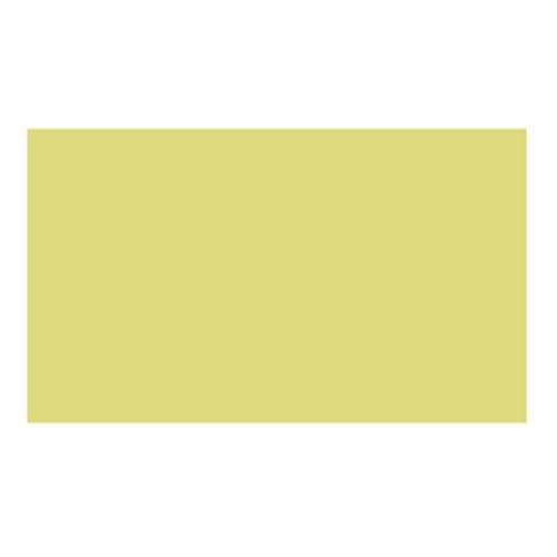 ホルベイン アクリラガッシュ20ml クリームイエロー(D037)