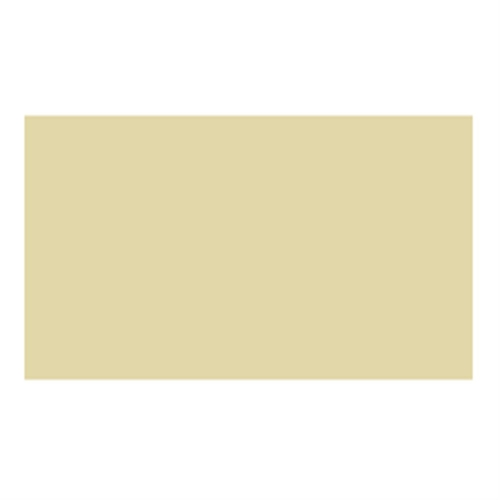 ホルベイン アクリラガッシュ20ml アイボリホワイト(D042)