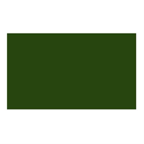 ホルベイン アクリラガッシュ20ml ディープグリーン(D063)