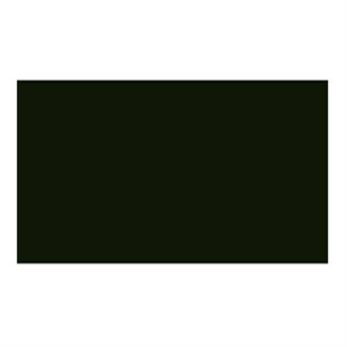 ホルベイン アクリラガッシュ20ml ビリジャン(D064)
