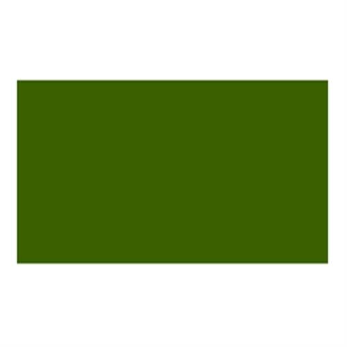 ホルベイン アクリラガッシュ20ml サップグリーン(D066)
