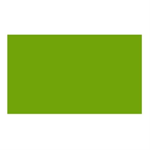 ホルベイン アクリラガッシュ20ml エメラルドグリーン(D067)
