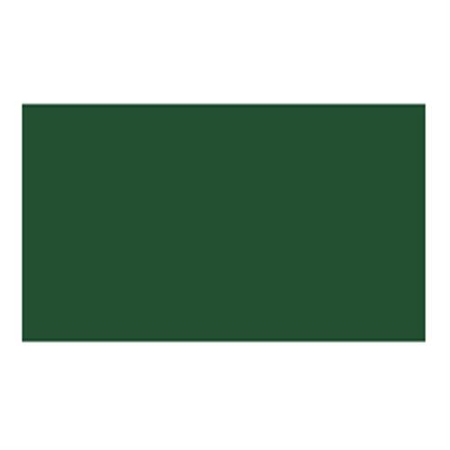 ホルベイン アクリラガッシュ20ml ブルーグリーン(D072)