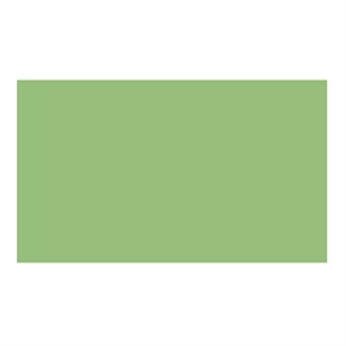 ホルベイン アクリラガッシュ20ml ミントグリーン(D073)