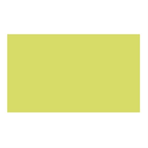 ホルベイン アクリラガッシュ20ml ペールライム(D075)