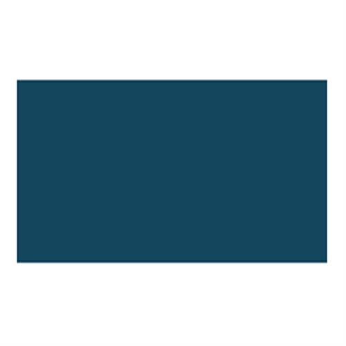 ホルベイン アクリラガッシュ20ml ピーコックブルー(D096)