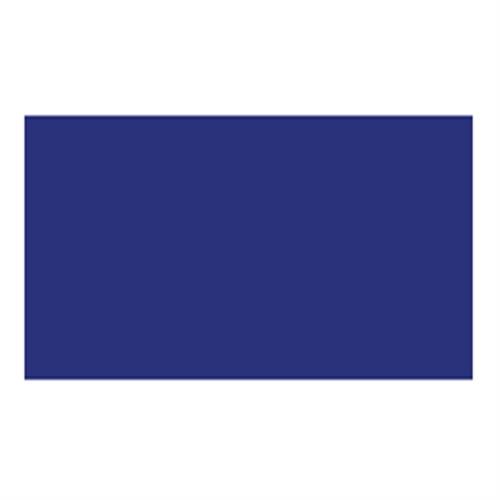 ホルベイン アクリラガッシュ20ml ブルーバイオレット(D114)