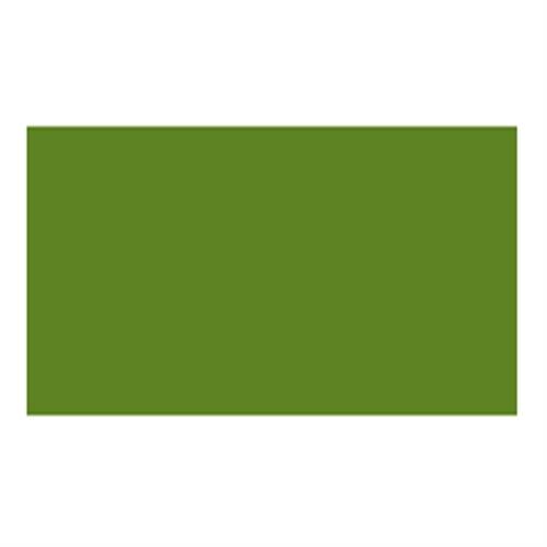 ホルベイン アクリラガッシュ20ml アッシュグリーン(D157)