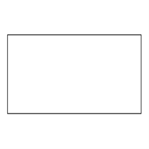 ホルベイン アクリラガッシュ20ml チャイニーズホワイト(D152)