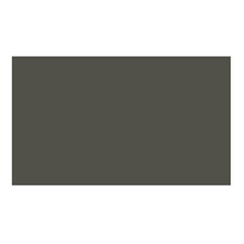 ホルベイン アクリラガッシュ20ml ニュートラルグレイNo.4(D164)