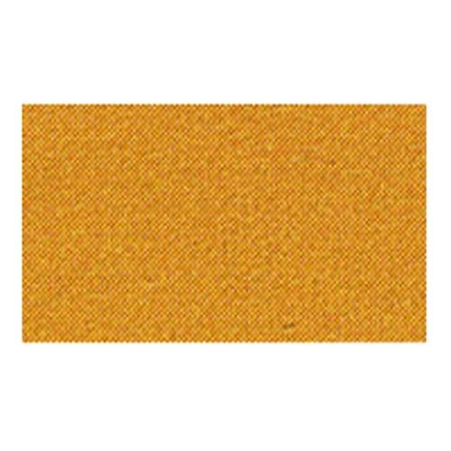 ホルベイン アクリラガッシュ20ml ゴールド(D171)