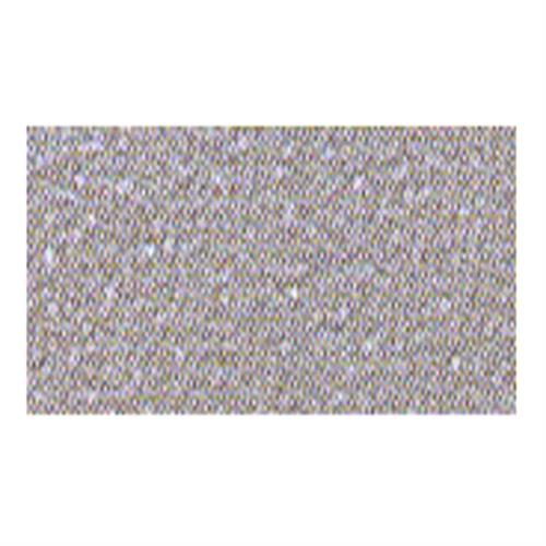 ホルベイン アクリラガッシュ20ml シルバー(D172)