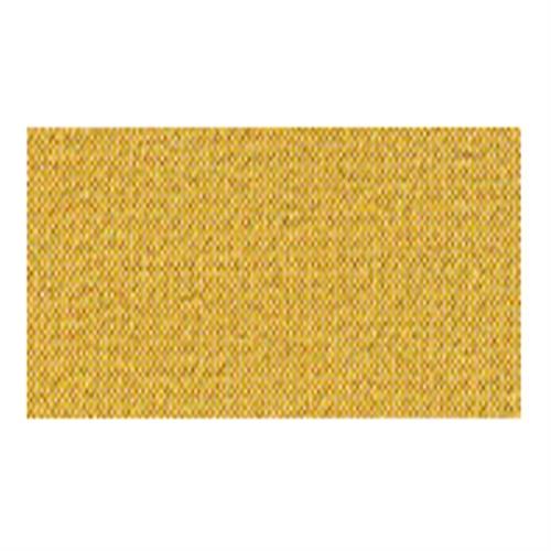 ホルベイン アクリラガッシュ20ml ペールゴールド(D181)