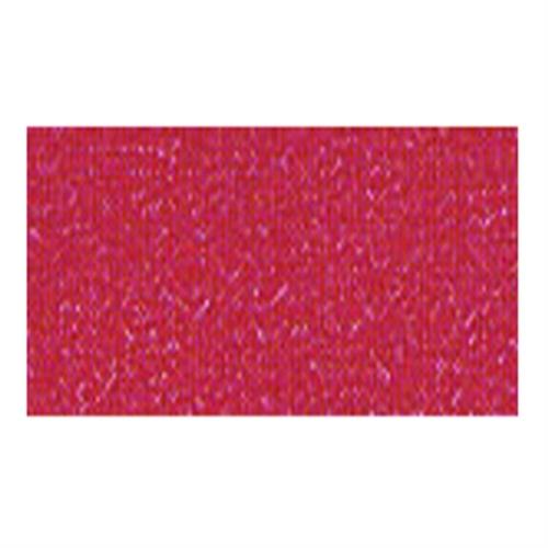 ホルベイン アクリラガッシュ20ml メタリックレッド(D182)