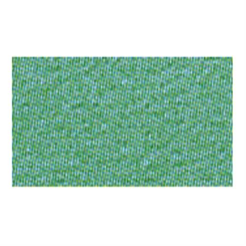 ホルベイン アクリラガッシュ20ml メタリックグリーン(D184)