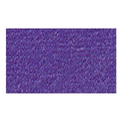 ホルベイン アクリラガッシュ20ml メタリックバイオレット(D186)