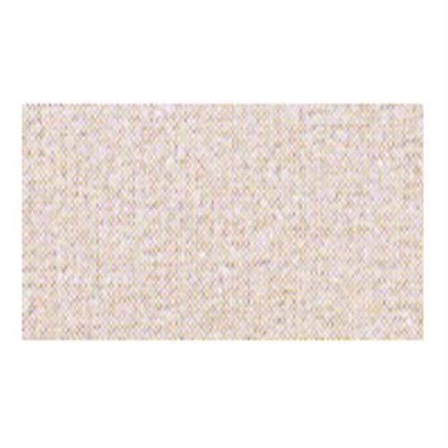 ホルベイン アクリラガッシュ20ml メタリックホワイト(D187)