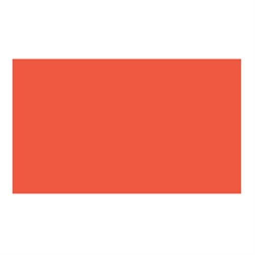 ホルベイン アクリラガッシュ20ml ルミナスオレンジ(D196)