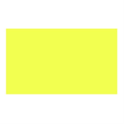ホルベイン アクリラガッシュ20ml ルミナスレモン(D197)